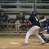 035 2012-04-28 12U Titans vs  Frisco 51s