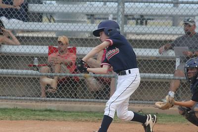 Dallas Titans Baseball