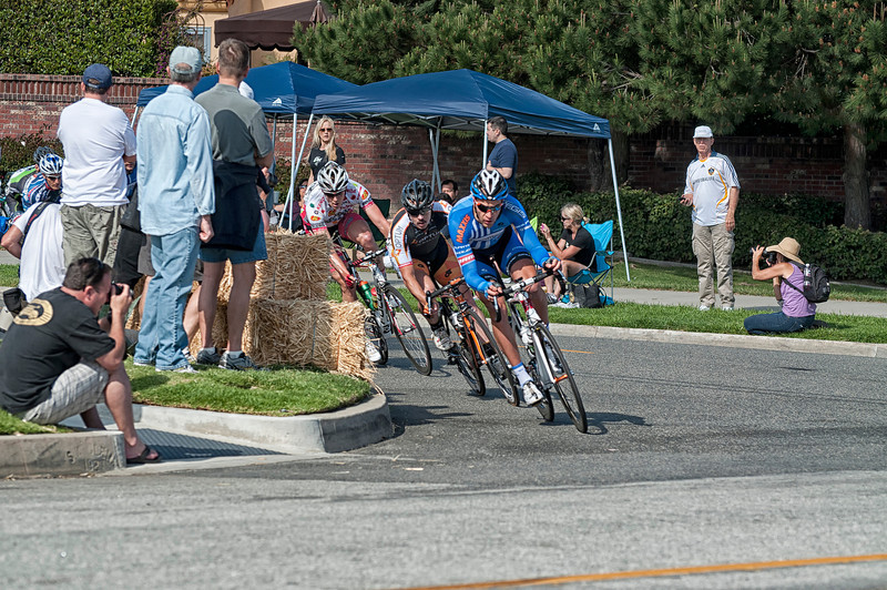 DP Bike Race 17