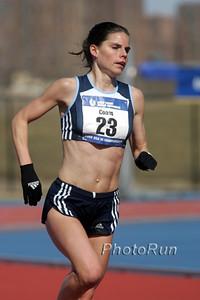 2005 NYRR/USA 8km Championships