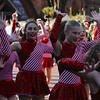 DSC_1358 - 2012-11-29 at 13-48-40