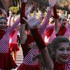 DSC_1359 - 2012-11-29 at 13-48-40