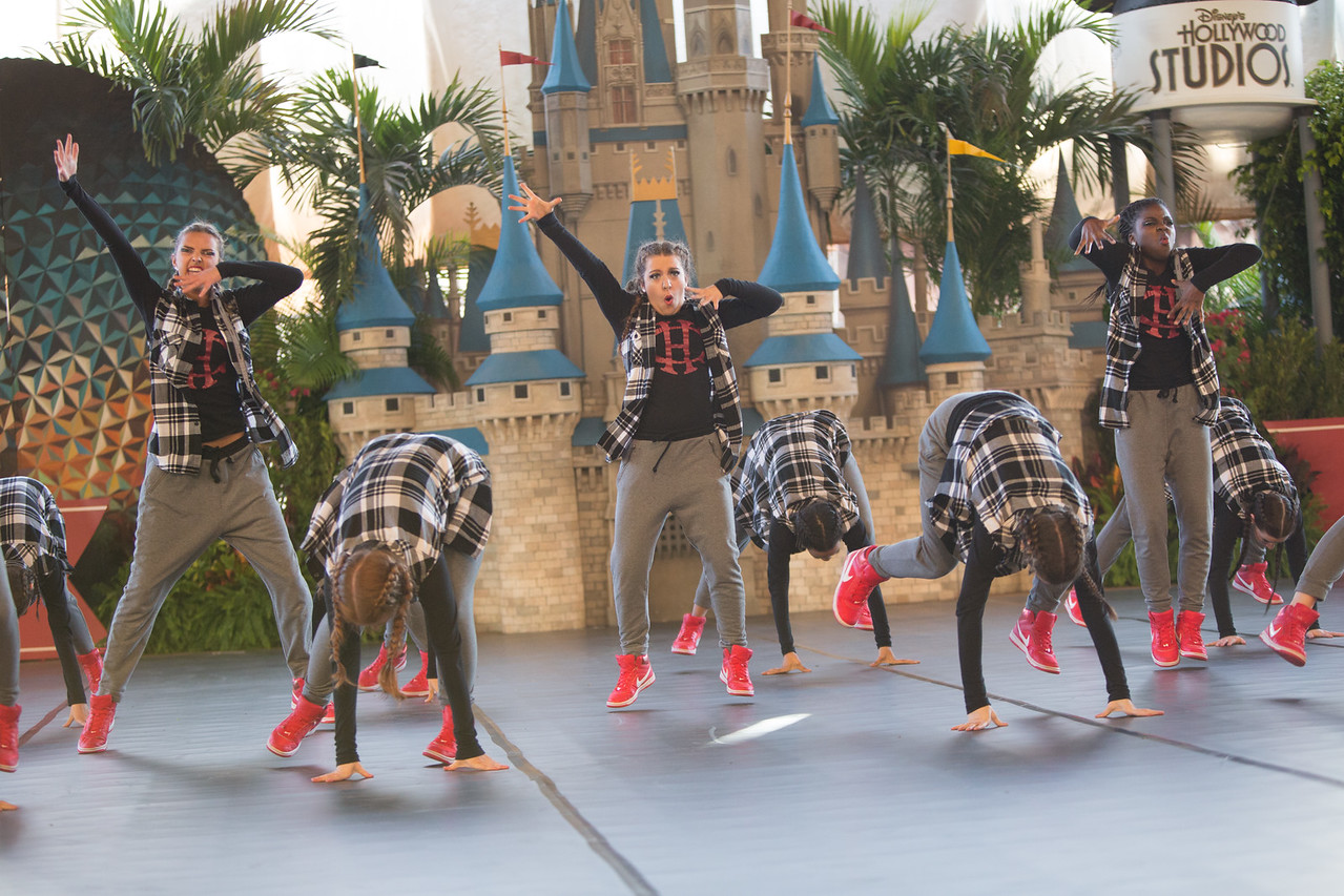 CHDT-Nationals-2015-228