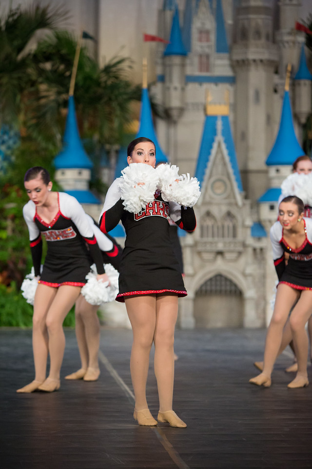 CHDT-Nationals-2015-717