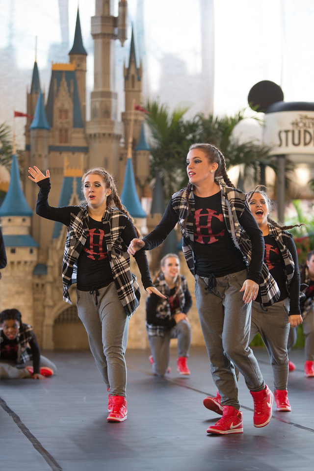 CHDT-Nationals-2015-354