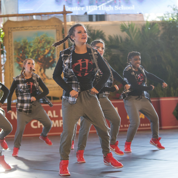 CHDT-Nationals-2015-254-2