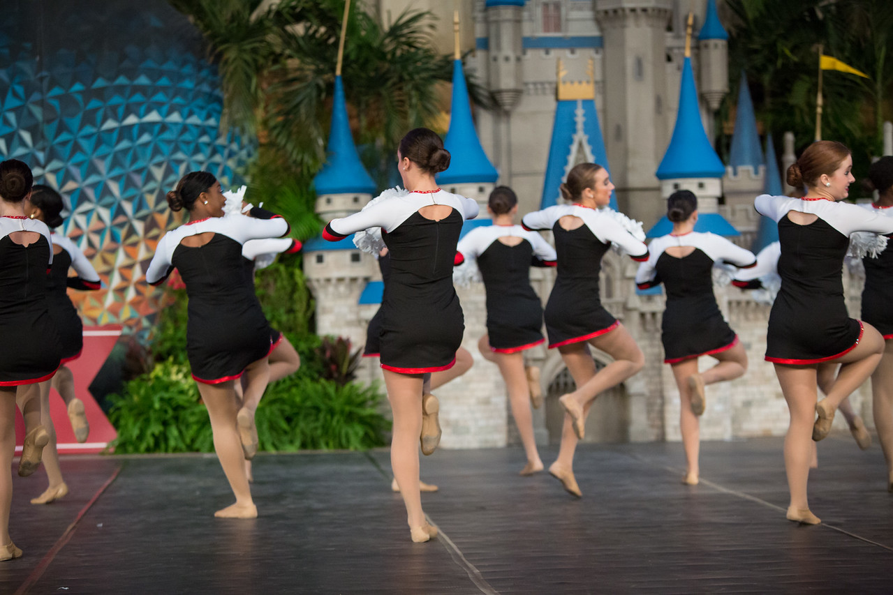 CHDT-Nationals-2015-655