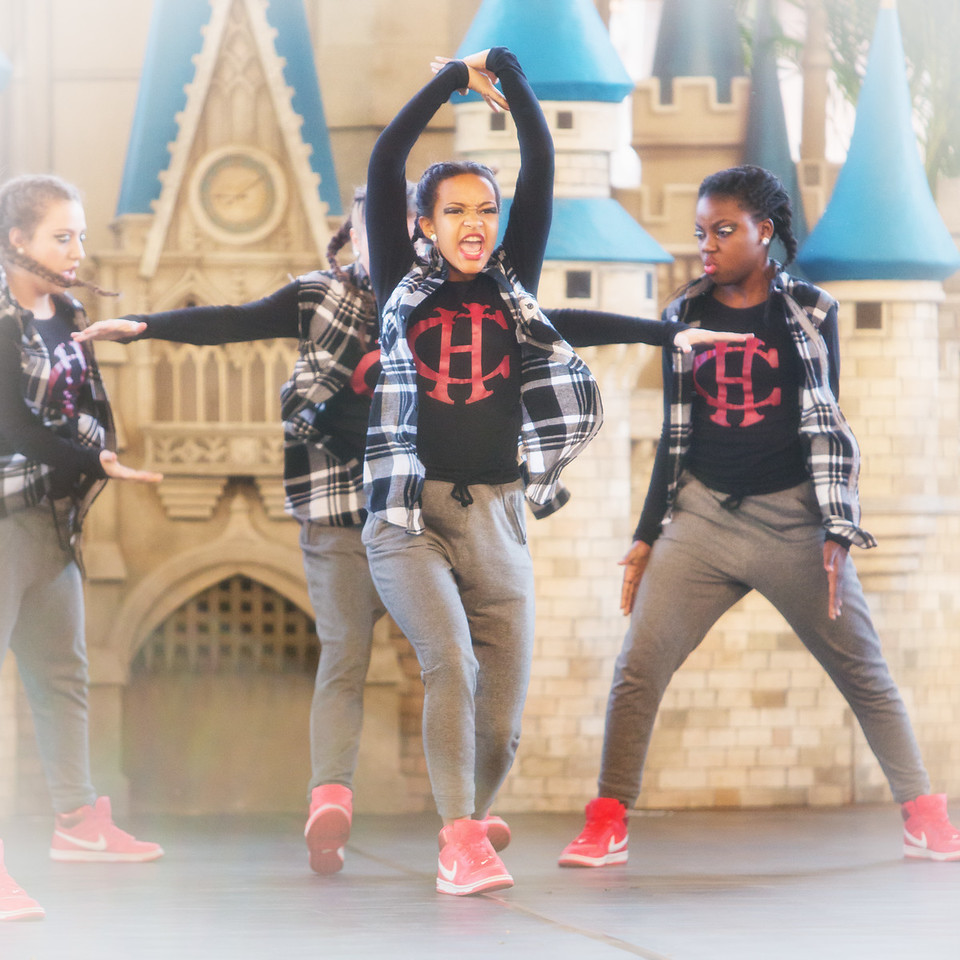CHDT-Nationals-2015-193-Edit