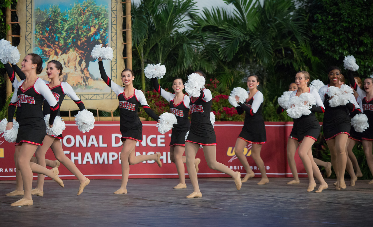 CHDT-Nationals-2015-614-2