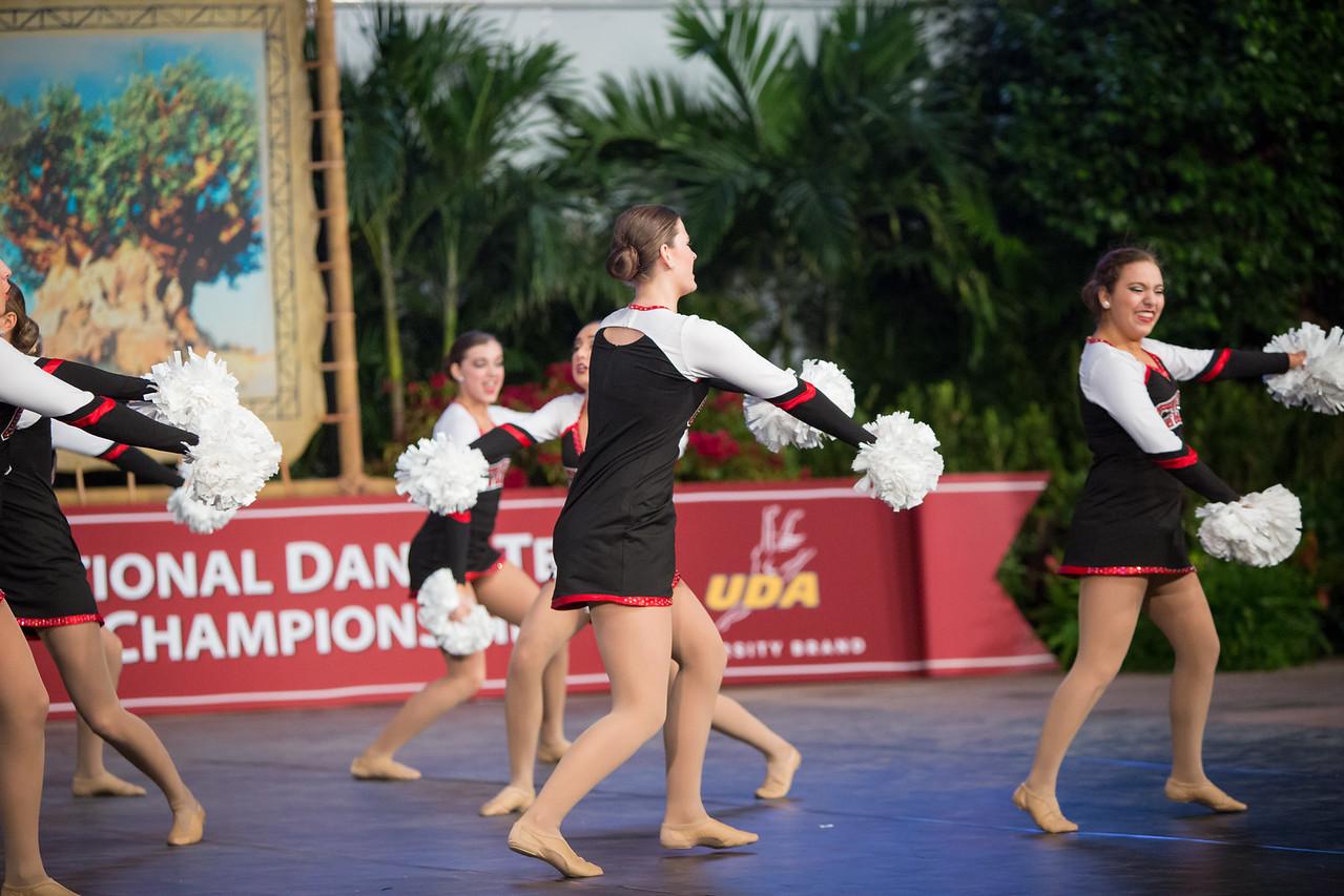 CHDT-Nationals-2015-704