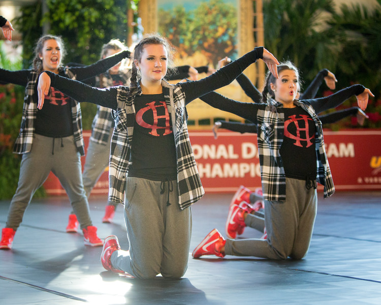 CHDT-Nationals-2015-306-Edit