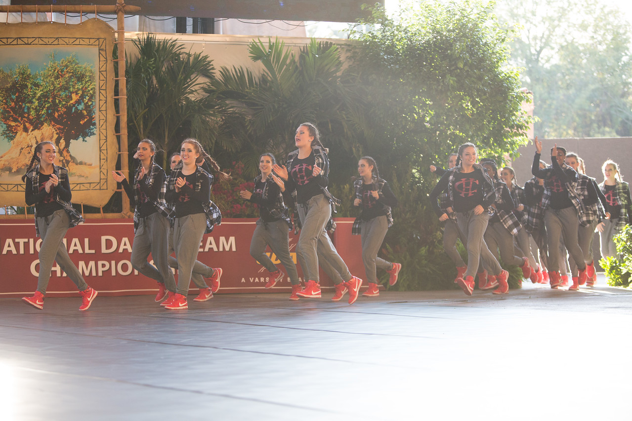 CHDT-Nationals-2015-184