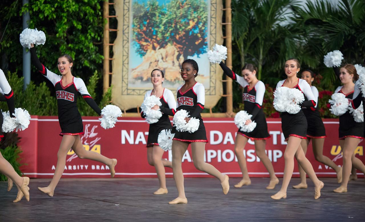 CHDT-Nationals-2015-615