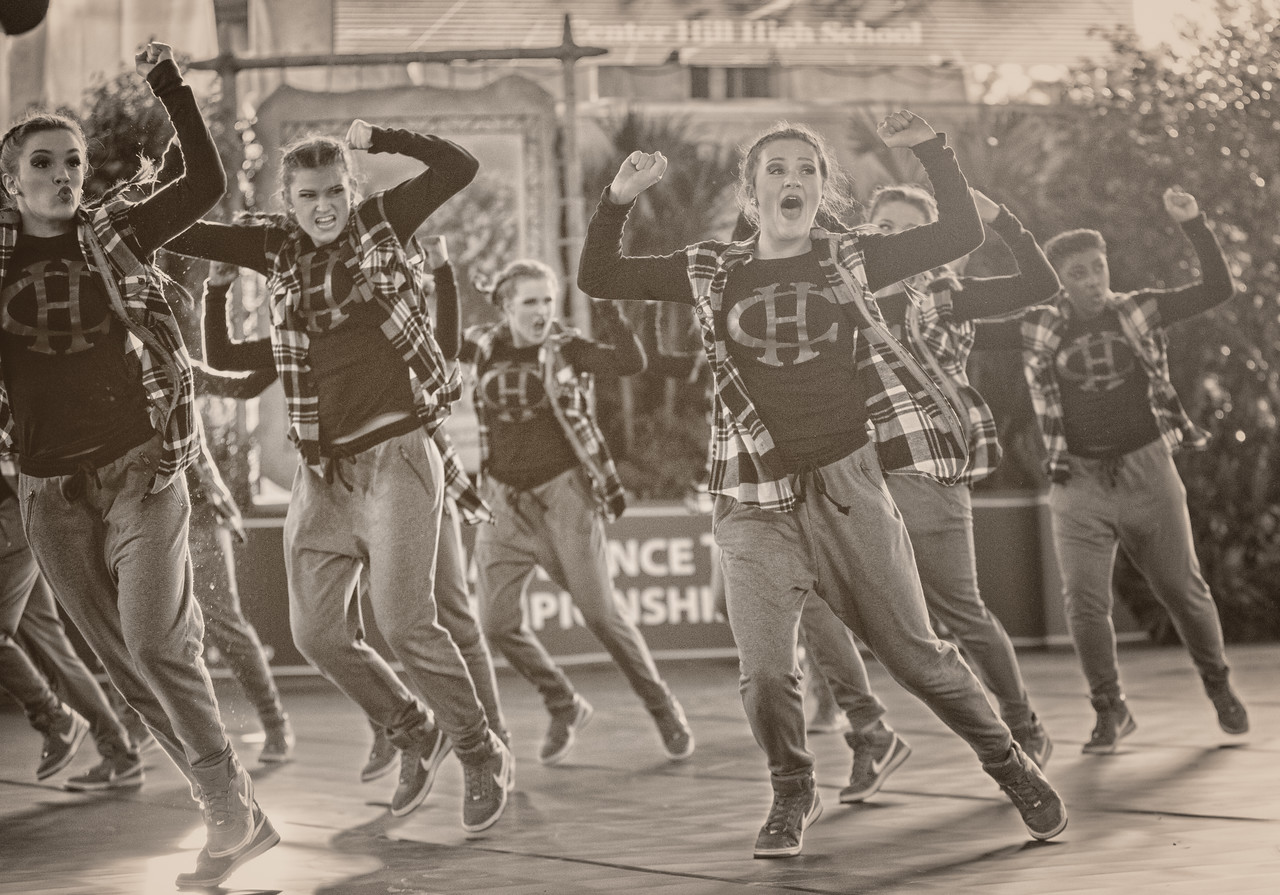 CHDT-Nationals-2015-258-Edit