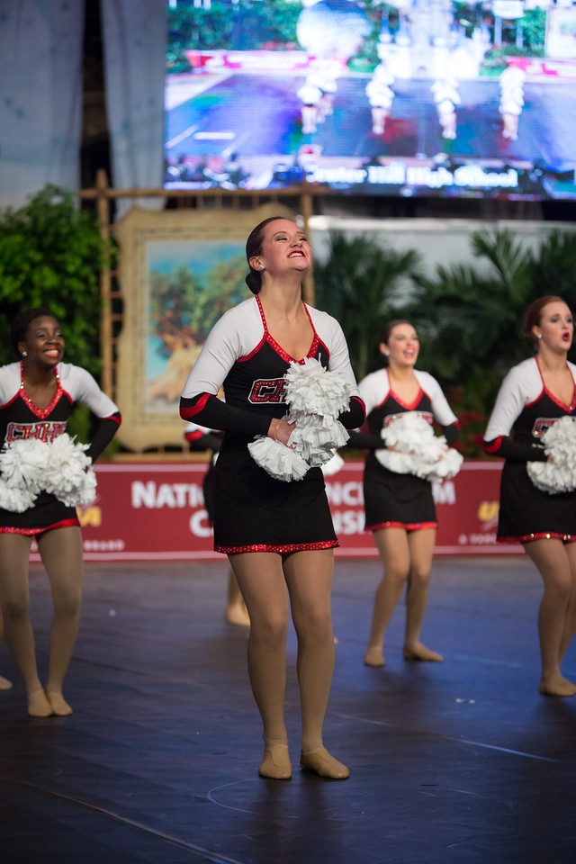 CHDT-Nationals-2015-769