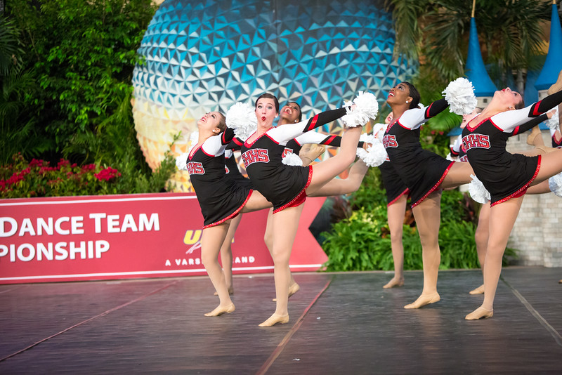 CHDT-Nationals-2015-639