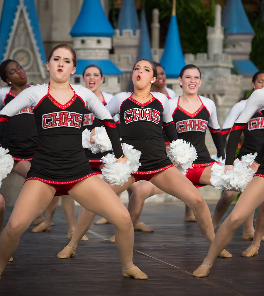 CHDT-Nationals-2015-676
