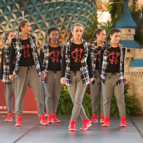 CHDT-Nationals-2015-185