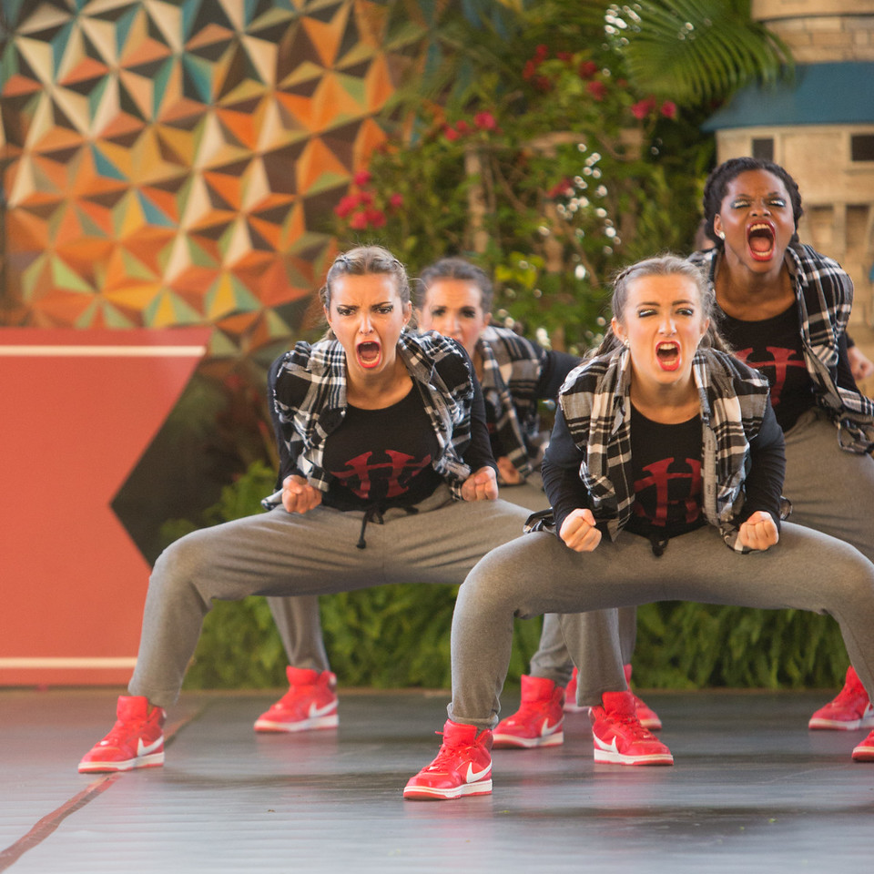 CHDT-Nationals-2015-192