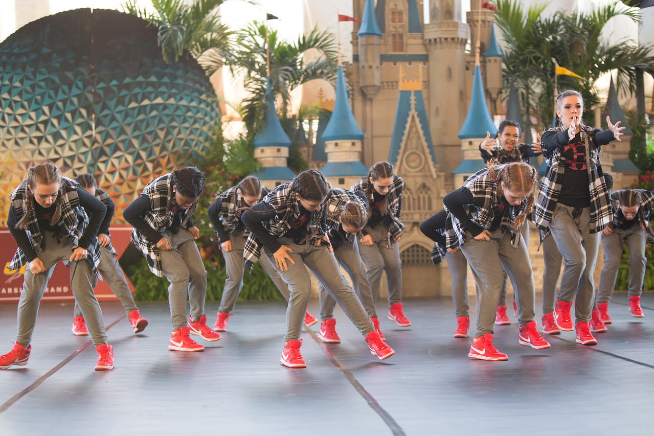 CHDT-Nationals-2015-236
