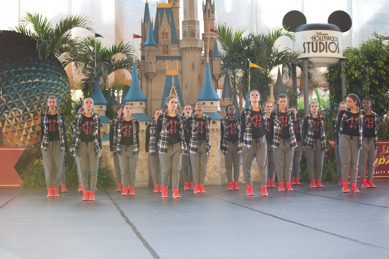 CHDT-Nationals-2015-187