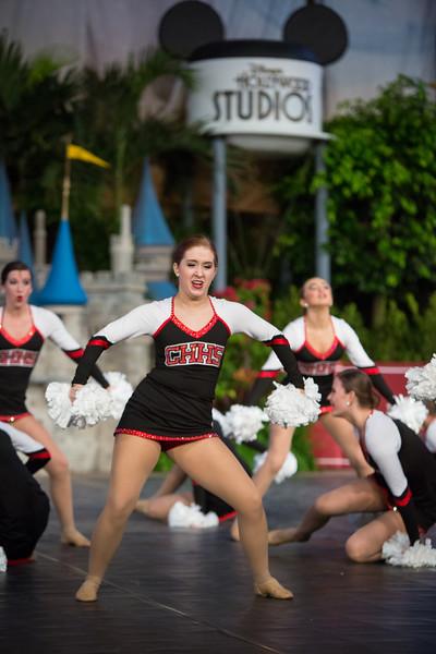 CHDT-Nationals-2015-714