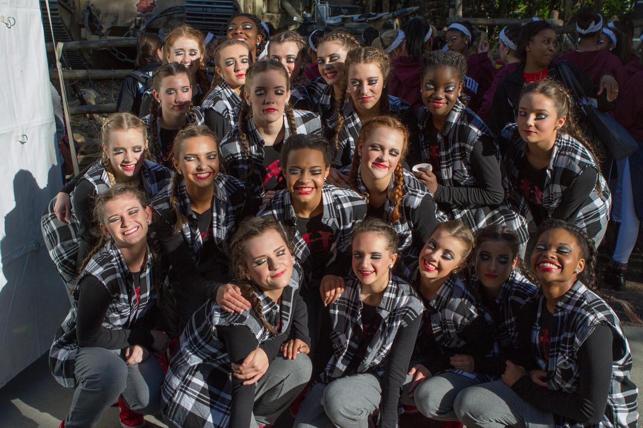 CHDT-Nationals-2015-407
