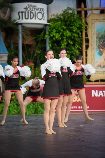 CHDT-Nationals-2015-651