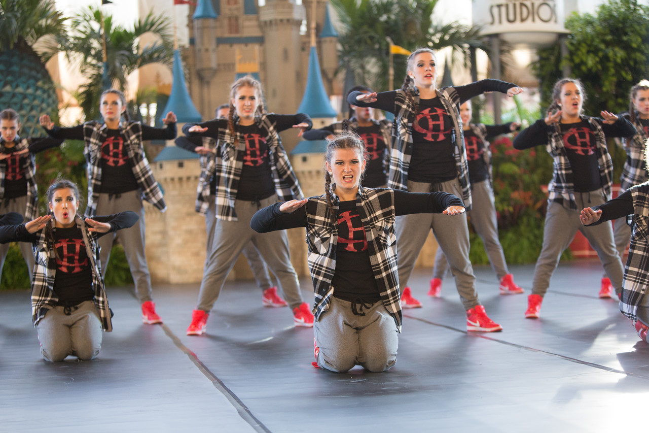 CHDT-Nationals-2015-294
