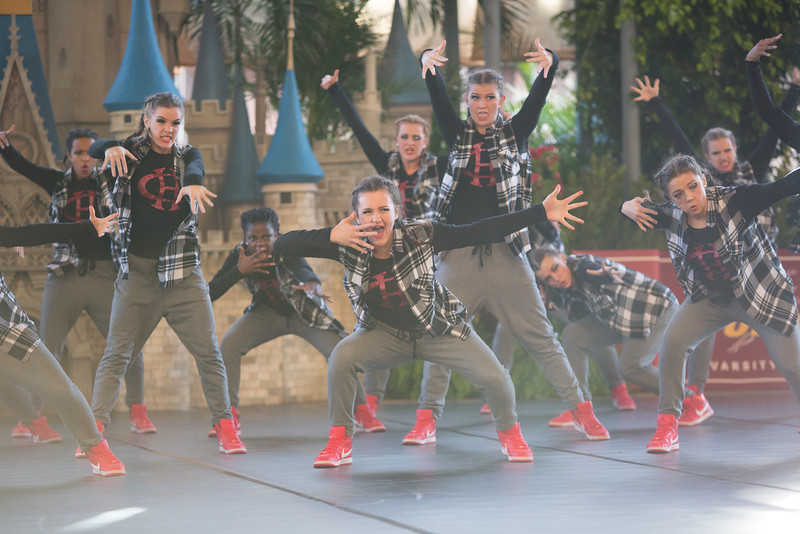 CHDT-Nationals-2015-199