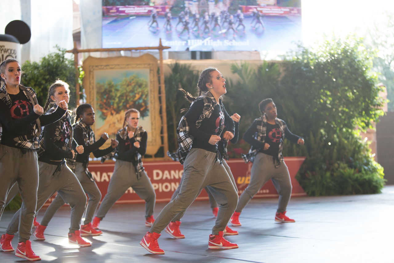 CHDT-Nationals-2015-256