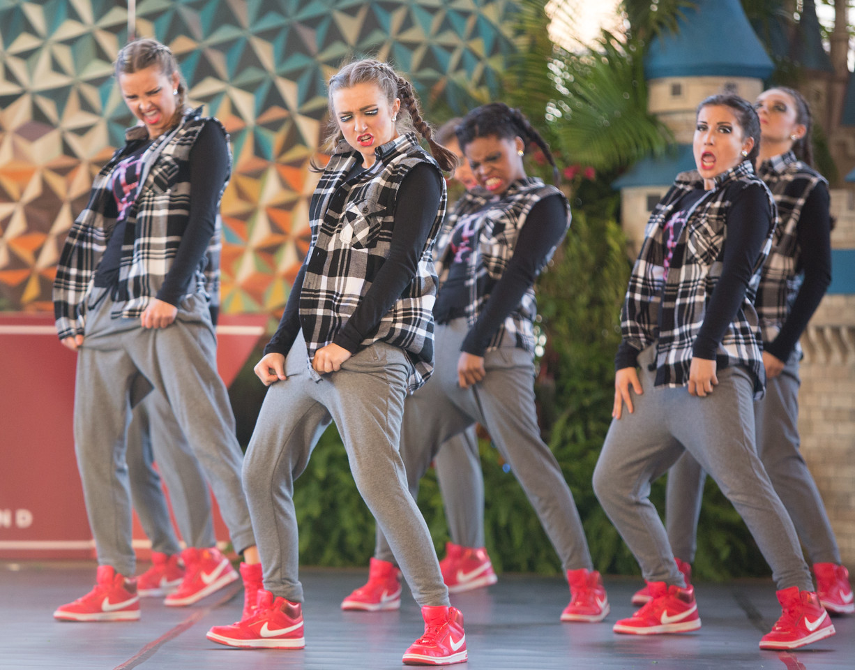 CHDT-Nationals-2015-196