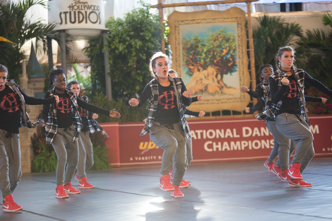 CHDT-Nationals-2015-225