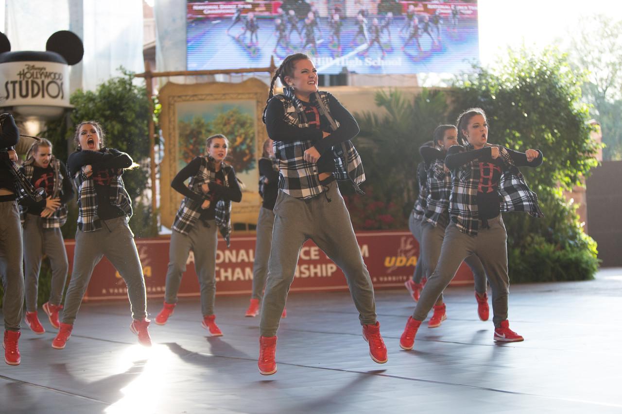 CHDT-Nationals-2015-314