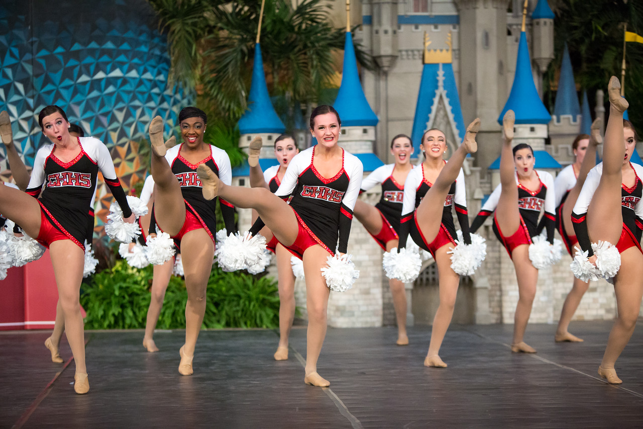 CHDT-Nationals-2015-640