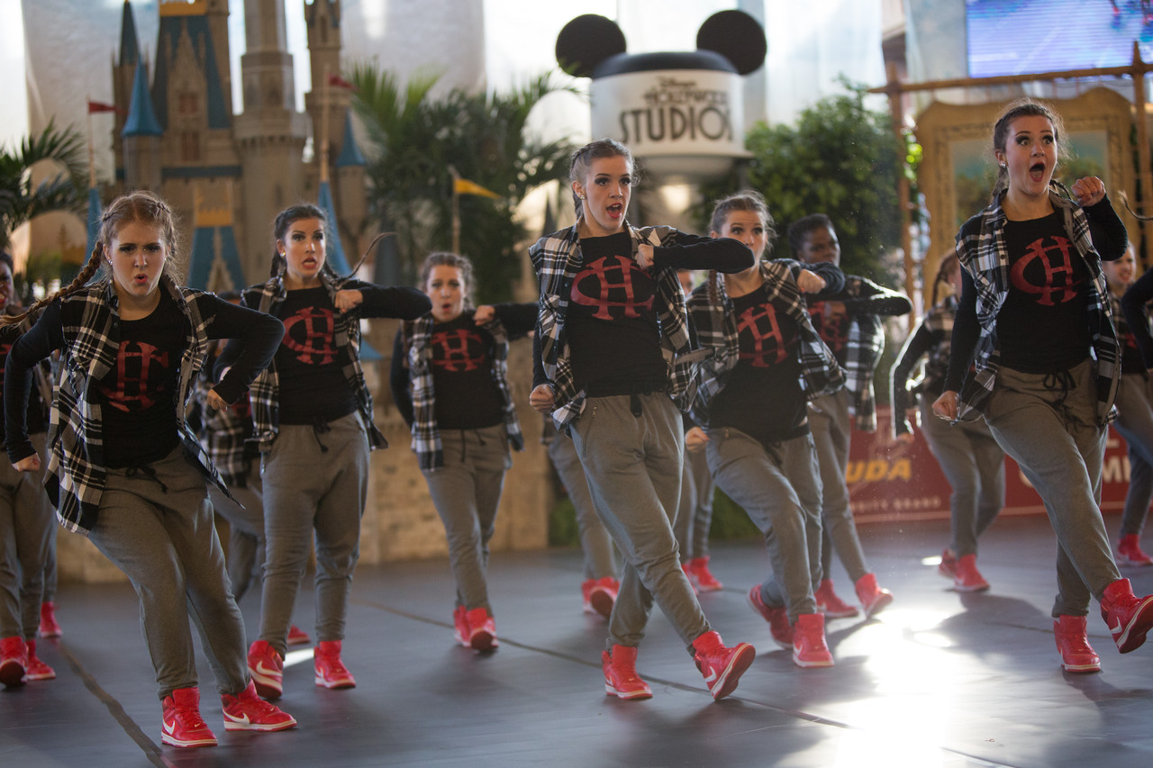 CHDT-Nationals-2015-270