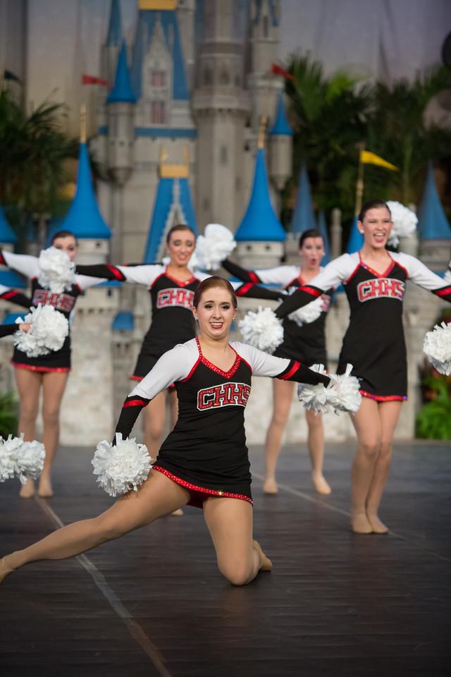 CHDT-Nationals-2015-732