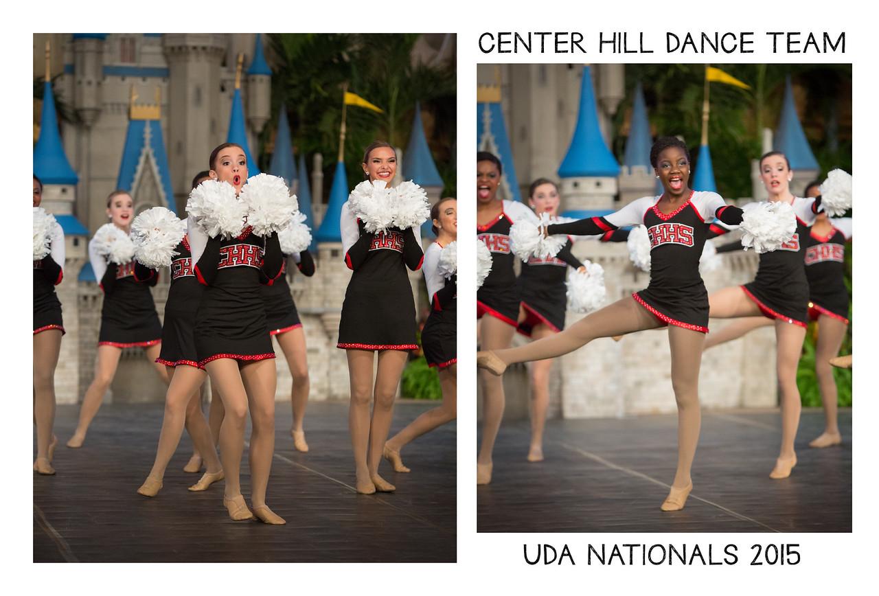 CHDT-Nationals-2015-725-Edit
