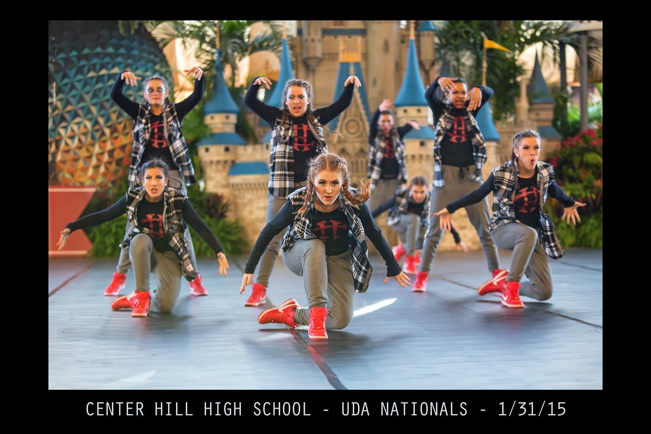 CHDT-Nationals-2015-216-E2-Order