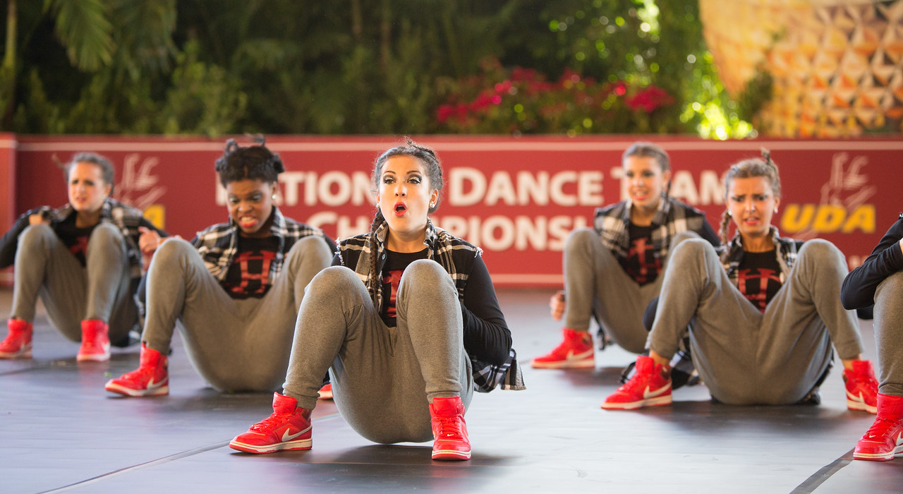 CHDT-Nationals-2015-247