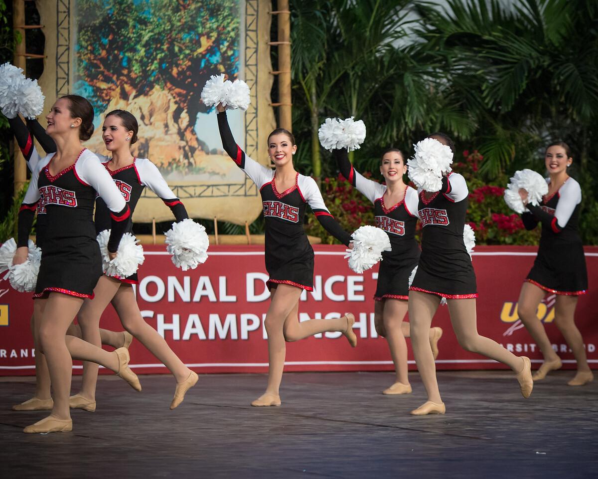 CHDT-Nationals-2015-614