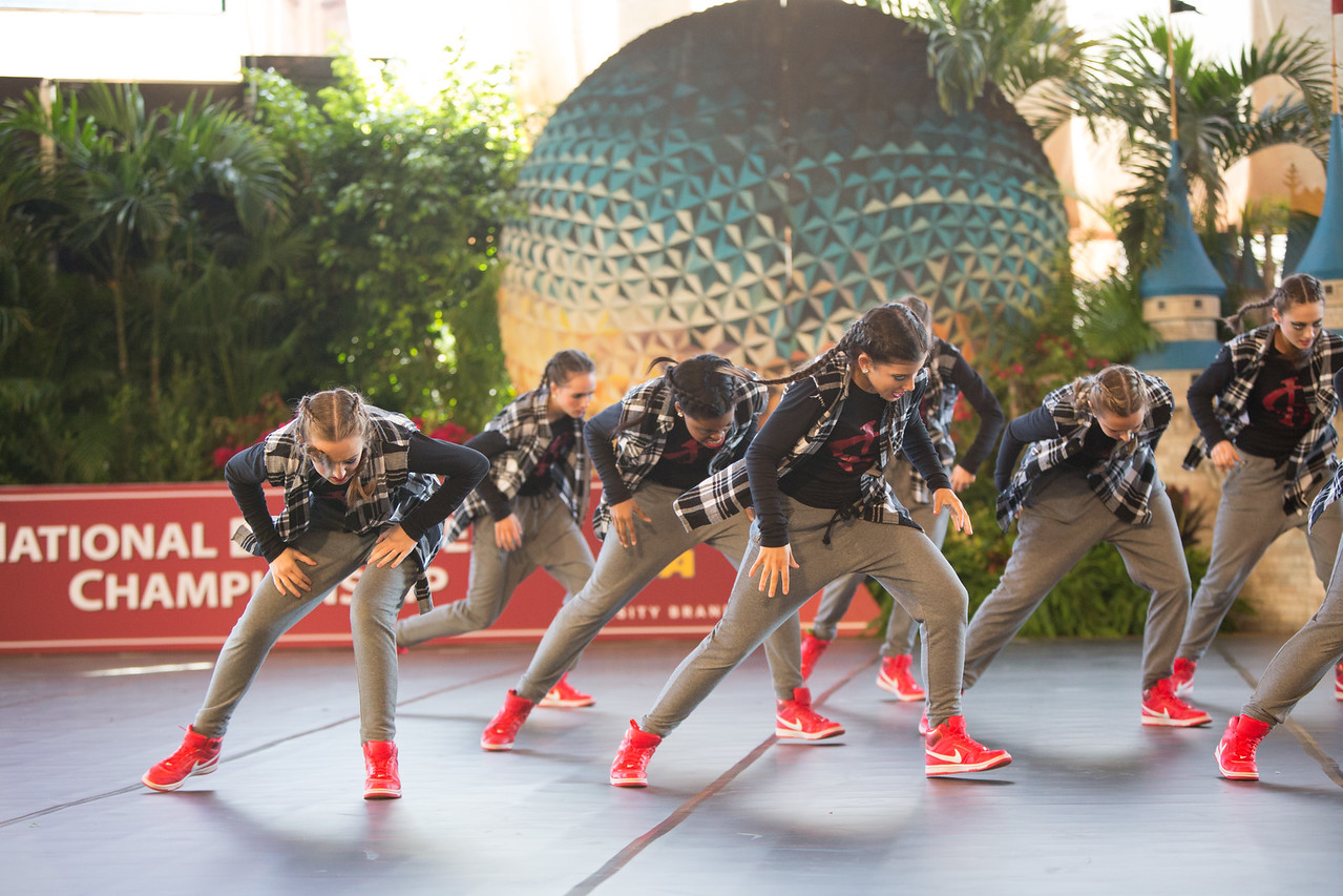 CHDT-Nationals-2015-235
