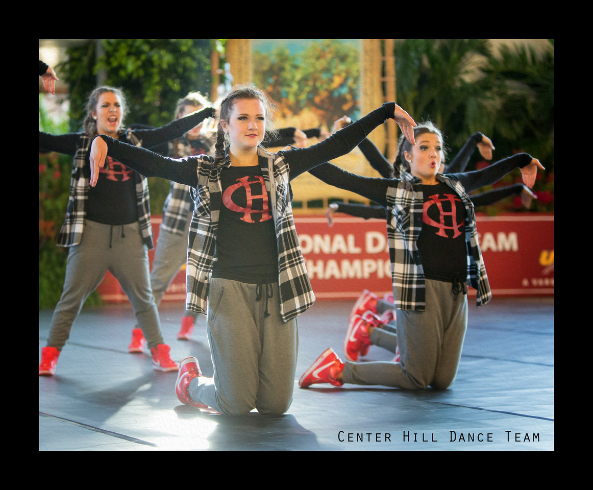CHDT-Nationals-2015-306-Edit-Edit