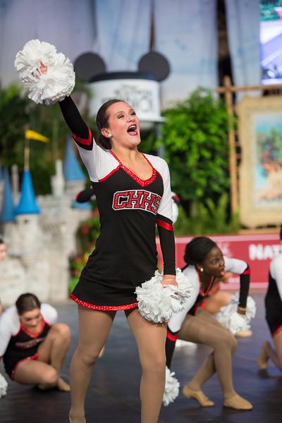 CHDT-Nationals-2015-776