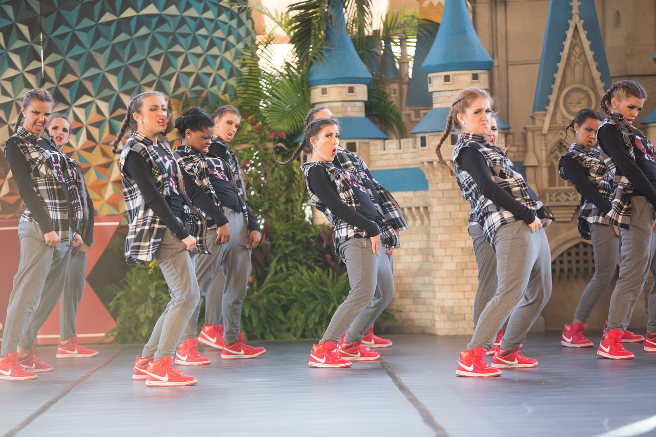 CHDT-Nationals-2015-195