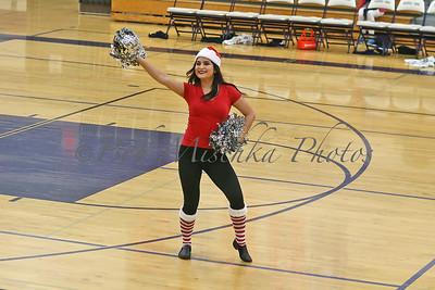Holiday dance routine_0369