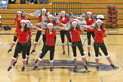 Holiday dance routine_0497