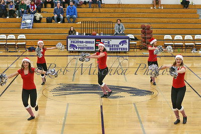 Holiday dance routine_0379
