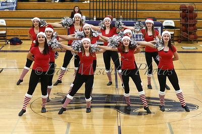 Holiday dance routine_0495