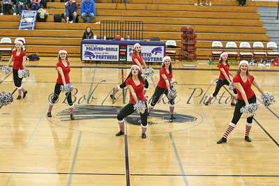 Holiday dance routine_0420